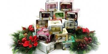 yankee-candle-48-christmas-tealights-selection-gbp-13-was-gbp-2796-groupon-182970