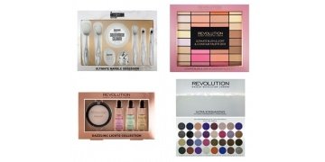 up-to-75-off-flash-sale-now-on-revolution-beauty-182971