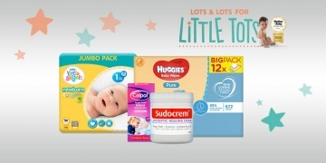 big-savings-on-baby-essentials-in-the-asda-baby-event-asda-groceries-182944