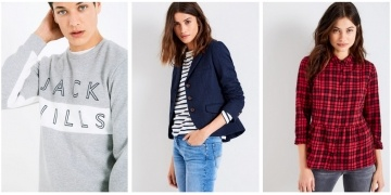 up-to-50-off-sale-jack-wills-182973