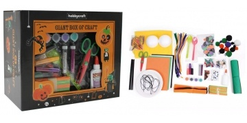 giant-box-of-halloween-craft-1000-pieces-gbp-5-hobbycraft-177060
