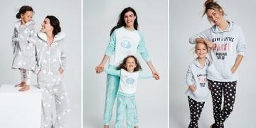 mini-me-mum-daughter-clothing-range-peacocks-182945
