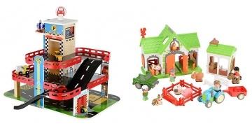 half-price-toy-sale-elc-182988