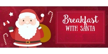 breakfast-with-santa-now-booking-toby-carvery-182962