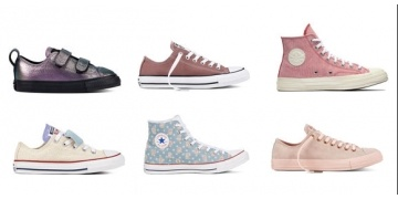 sale-items-from-just-gbp-999-converse-182996