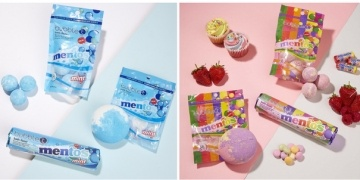 mentos-bath-bombs-are-out-and-we-want-them-all-182997
