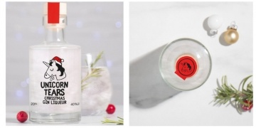 be-ahead-of-the-game-unicorn-tears-christmas-gin-liqueur-available-for-pre-order-firebox-183006