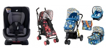 20-off-car-seats-travel-systems-smyths-182271