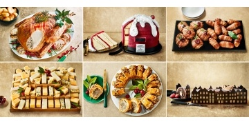 ms-christmas-food-to-order-available-now-marks-and-spencer-183028