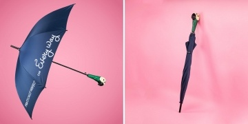 where-to-buy-mary-poppins-umbrella-182984