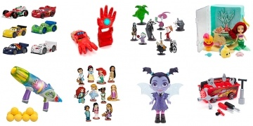25-off-selected-toys-shop-disney-183031