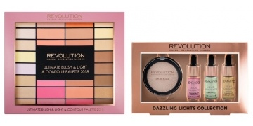 up-to-70-off-autumn-sale-items-from-90p-revolution-beauty-183049