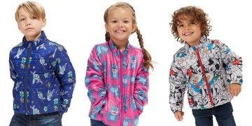 disney-kids-puffer-jackets-now-gbp-20-was-gbp-30-shop-disney-183042