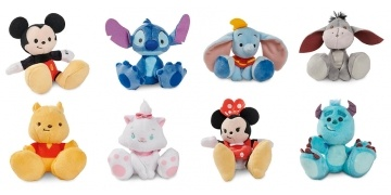 disney-tiny-big-feet-toys-gbp-5-each-or-3-for-gbp-12-shop-disney-183055