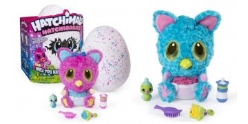 where-to-buy-hatchimal-hatchibabies-in-the-uk-2018-183056