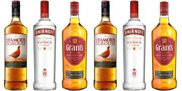 selected-1-litre-spirits-now-gbp-15-sainsburys-183068