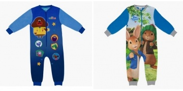 toddler-character-fleece-onesies-gbp-699-groupon-183084