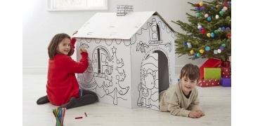 colour-in-cardboard-christmas-grotto-gbp-15-hobbycraft-183081