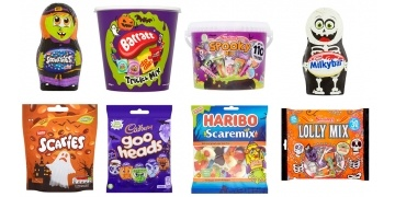 where-to-buy-the-cheapest-halloween-sweets-treats-gifts-in-the-uk-183077
