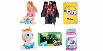 up-to-80-off-summer-sale-the-entertainer-182674