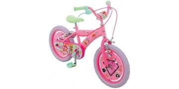 gbp-25-off-lol-surprise-16-kids-bike-halfords-183083