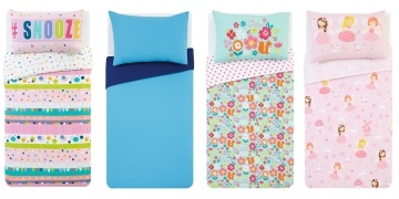 duvet-cover-sets-from-gbp-5-asda-george-182411