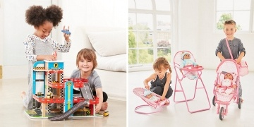 offer-stack-up-to-50-off-toys-gbp-10-off-when-you-spend-gbp-50-elc-mothercare-183100