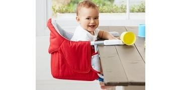 home-travel-flash-sale-now-on-mothercare-183108