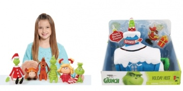 new-the-grinch-toys-available-on-pre-order-the-entertainer-183110