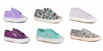 kids-superga-clearance-from-gbp-9-brandalley-183111