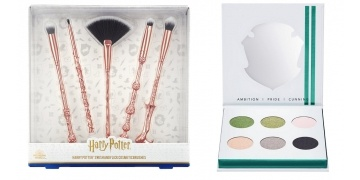 new-harry-potter-beauty-collection-coming-to-boots-183030