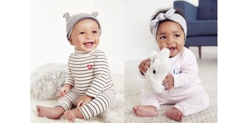 baby-clothing-now-available-river-island-183107