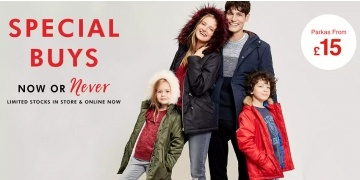 now-or-never-deals-from-gbp-250-matalan-182256