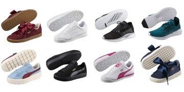 up-to-50-off-sale-extra-20-off-with-code-puma-182484
