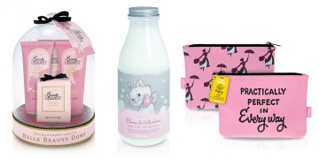 3-for-2-on-disney-mad-beauty-gifts-shop-disney-183122