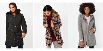 20-off-all-adults-coats-boots-asda-george-online-183138