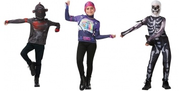where-to-buy-kids-adult-fortnite-fancy-dress-costumes-183127