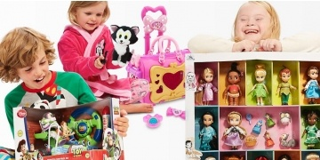 25-off-top-toys-for-christmas-shop-disney-183130