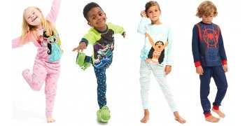 disney-pyjamas-buy-one-get-one-half-price-shop-disney-183156