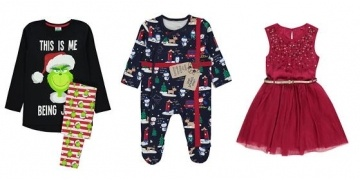 20-off-kids-baby-clothing-asda-george-183167