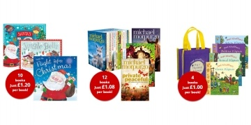 offer-stack-extra-10-off-flash-sale-items-plus-free-delivery-with-code-the-book-people-183169