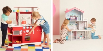 offer-stack-up-to-60-off-toys-up-to-gbp-35-off-with-spend-save-elcmothercare-183178