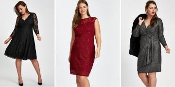 24-off-dresses-for-24-hours-evans-183181