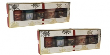 starlytes-festive-candle-selection-set-of-5-gbp-320-with-code-the-works-183189
