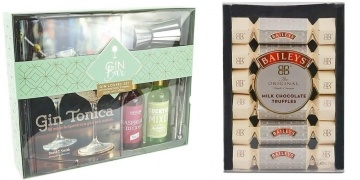 30-off-selected-christmas-food-gifts-dunelm-183196