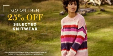 25-off-knitwear-online-asda-george-183191