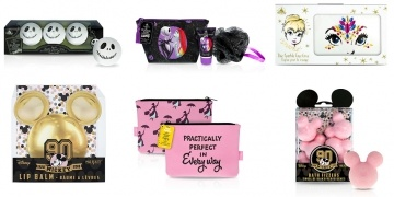 30-off-mad-beauty-shop-disney-183174