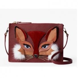 Selected Kate Spade Handbags 20