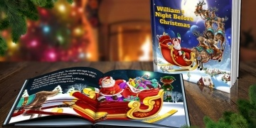 personalised-the-night-before-christmas-book-from-just-gbp-239-using-code-groupon-183198