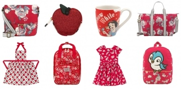 cath-kidston-black-friday-sale-now-on-including-disney-snow-white-183213
